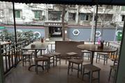 青羊区 八宝街 T字路口 爆火中餐馆 转租(可转让)