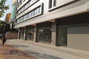 (出租)天河棠下牌坊黄金路段临街餐饮、百货商铺