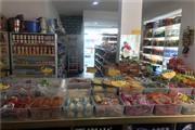 成熟小区临街60㎡超市转让
