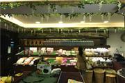 番禺广场附近东方花园水果店三万八急转