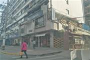 台北一路240方店铺出租