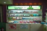 汉阳钟家村地铁商业街旺铺转让,接手即可盈利