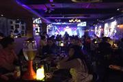 美式音乐酒吧餐吧66号公路转让盛世春天附近