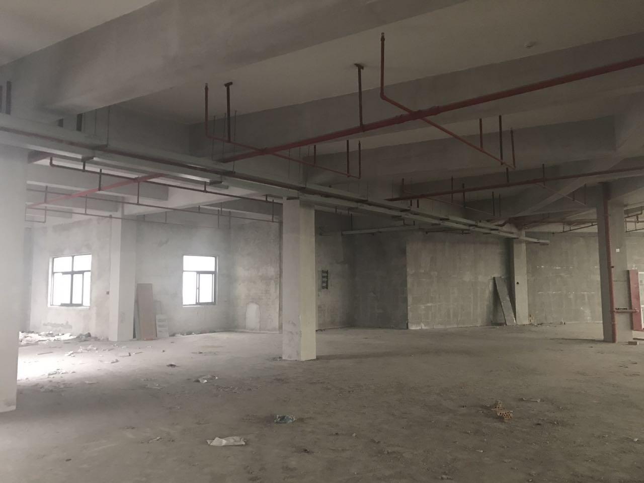 苏州望亭商业广场商铺出租