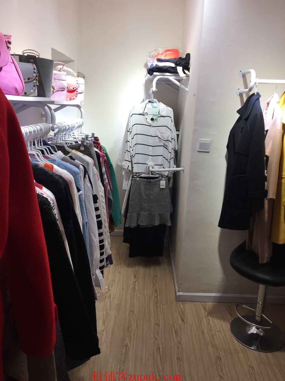 全部费用3万5千元的台东旺铺转让,适合服装美甲,创业好店铺