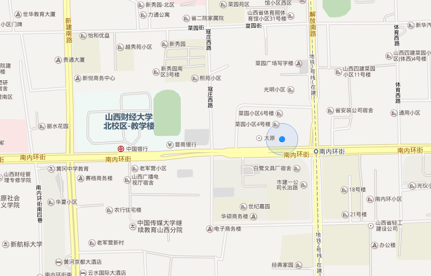 出租临街门面房商铺80-2000平米