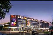 南內環臨街商鋪出租46-2000平米