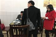 浏城桥复兴街360㎡旅馆+餐饮整栋转让