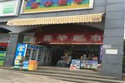 昆百大小区门口盈利超市转让 (转让)