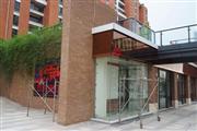 出售江北文教商业街商铺北岸琴森小区(水街)