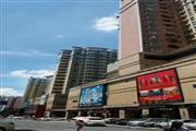 东方广场高性价比私人订制办公室及展厅隆重招商