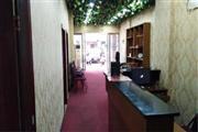 成熟小区出入口茶馆转让