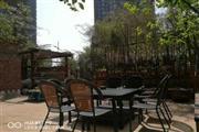 九龙坡区华润商业街230平米特色餐厅转让