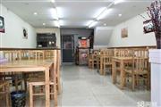 狮林寺巷商铺出租(观前商圈和旅游商业)