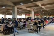 江西电力职业技术学院食堂档口招租