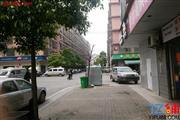 工业职院后街60㎡临街餐饮店转让(可空转)