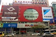 江北观音桥步行街商业卖场200-3000平 全球招租