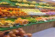 袁家岗50㎡水果专卖店转让