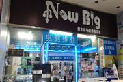 新洲苏宁电器入口双入口商铺(电器经营)