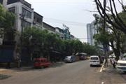 海棠路十字路口52平米盈利便利店转让