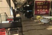 大学门口商业街冷饮小吃35m2旺铺低价转让