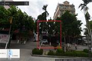 海南屯昌县政府对面 240平米 3个店面 出租或出售
