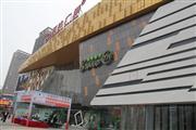 巴南万达广场 可做两层物业只租单层的价格 整层出租