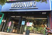 广福城优质铺面直租(可做诊所、餐饮)