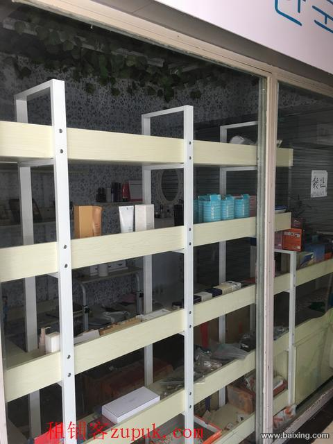 超低价出租观前小商品市场商铺(原房东)
