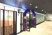 急转地铁口繁华地段美容院产后恢复中心