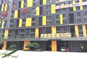 金阳会展城2200平豪华酒店转让