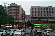 长安中心区精装修110平餐厅转让,方便停车