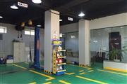 府东街接手即可开业的汽修厂(洗车+修理+保养+喷漆)