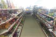 呈贡理工大学旁超市转让
