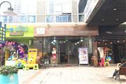 番禺奥园广场公交总站附近精装餐饮店急转