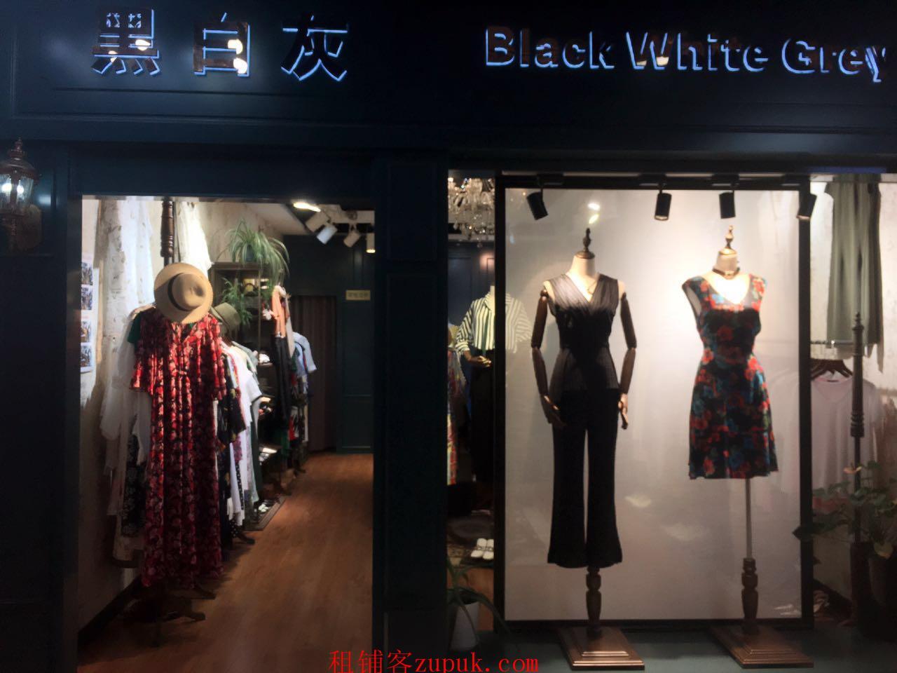 武昌最繁华商圈商铺对外出租先到先得