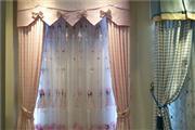 龙泉驿 新福森林建材市场 窗帘墙纸墙布店 转让!