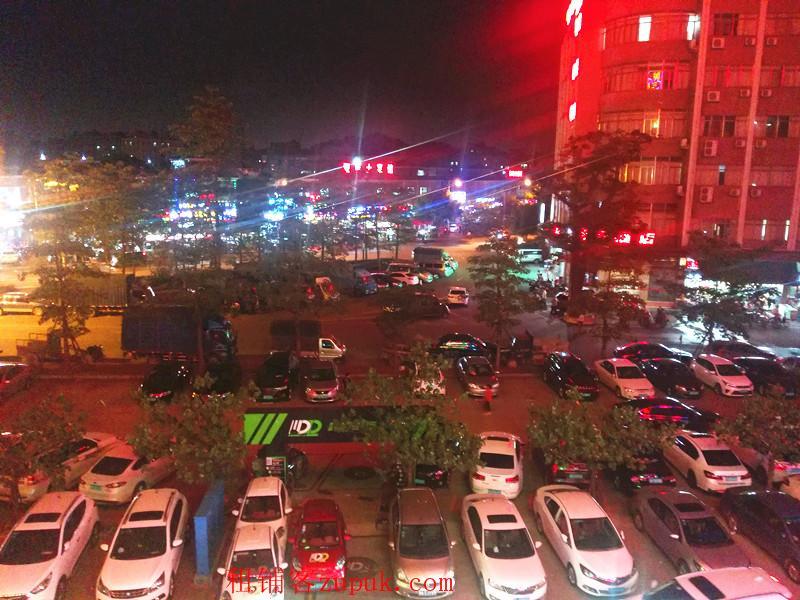 番禺南村商业街人气旺台球厅转让或出租