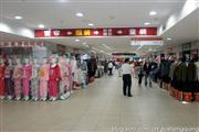 上海市轻纺市场店铺出租32000元一年