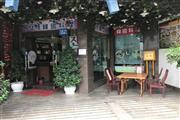北滨路102㎡韩式料理店转让