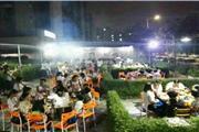 东莞南城餐馆餐饮店农庄羊庄转让