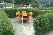 东莞东城餐饮特色绿化装修餐馆转让