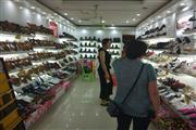 龙华新区商业街铺三年鞋店转让