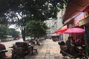 成华区 八里桥 中餐馆低价急转!