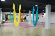 闵行北桥精装修瑜伽馆设施全可分割