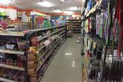 加盟超市转让