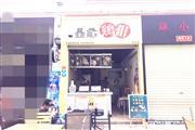 白云新市墟电影院旁小吃店转让