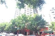 出租长寿黄桷湾创业街临街商铺