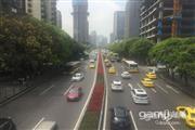 重庆江北观音桥步行街商业卖场3300平米