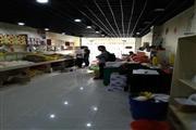 #滨江西兴水果店转租 十个月  除餐饮其它都可以做